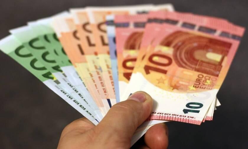 ΕΦΚΑ: Καταργούνται 68 διαδικασίες μέσω ΚΕΠ για βιβλιάρια και δικαιολογητικά
