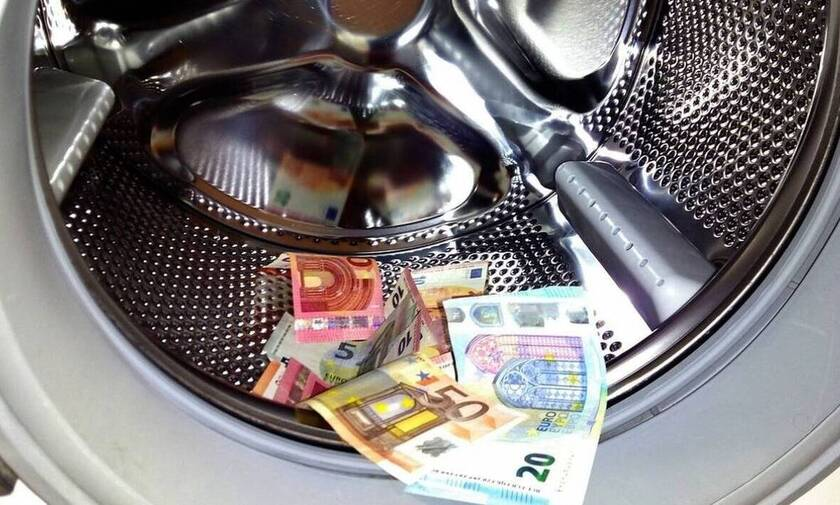 Πως η πανδημία «ξέπλυνε» το μαύρο χρήμα