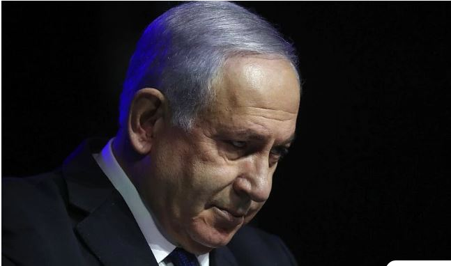Ισραήλ: Τέλος στη 12ετη διακυβέρνηση Νετανιάχου, έλαβε ψήφο εμπιστοσύνης η νέα κυβέρνηση