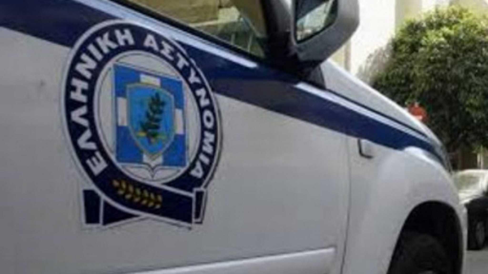 Κυπαρισσία: Παραδόθηκε ο 39χρονος καταζητούμενος και πρώην σύντροφος της γυναίκας που βρέθηκε σε τσιμεντένιο τάφο