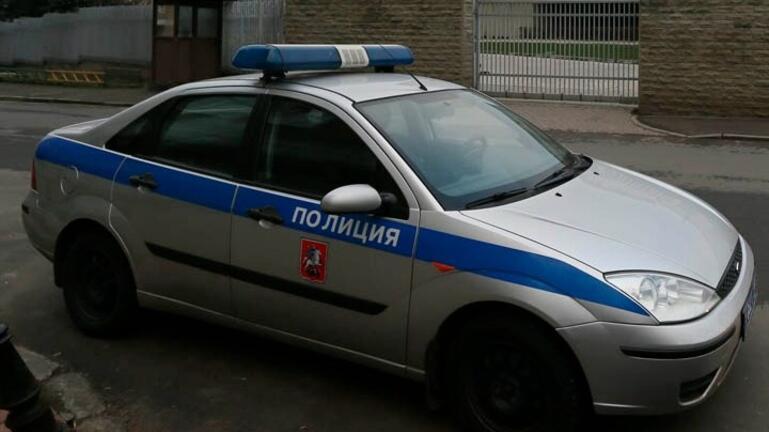 Ρωσία: Νεκρή βρέθηκε 34χρονη Αμερικανίδα που είχε εξαφανιστεί