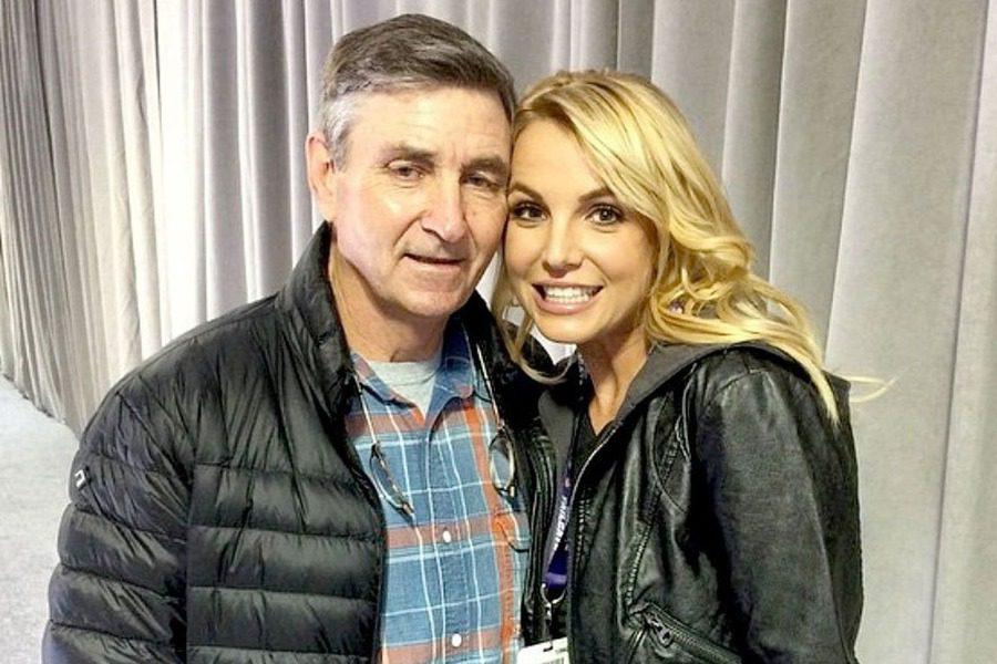 Free Britney: Νέες αποκαλύψεις για τη «φυλακή» της
