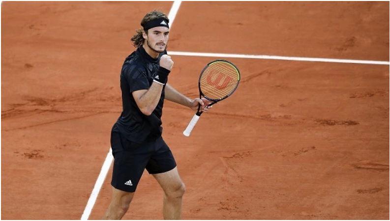 Roland Garros: Το πρόγραμμα της ημέρας στο Παρίσι