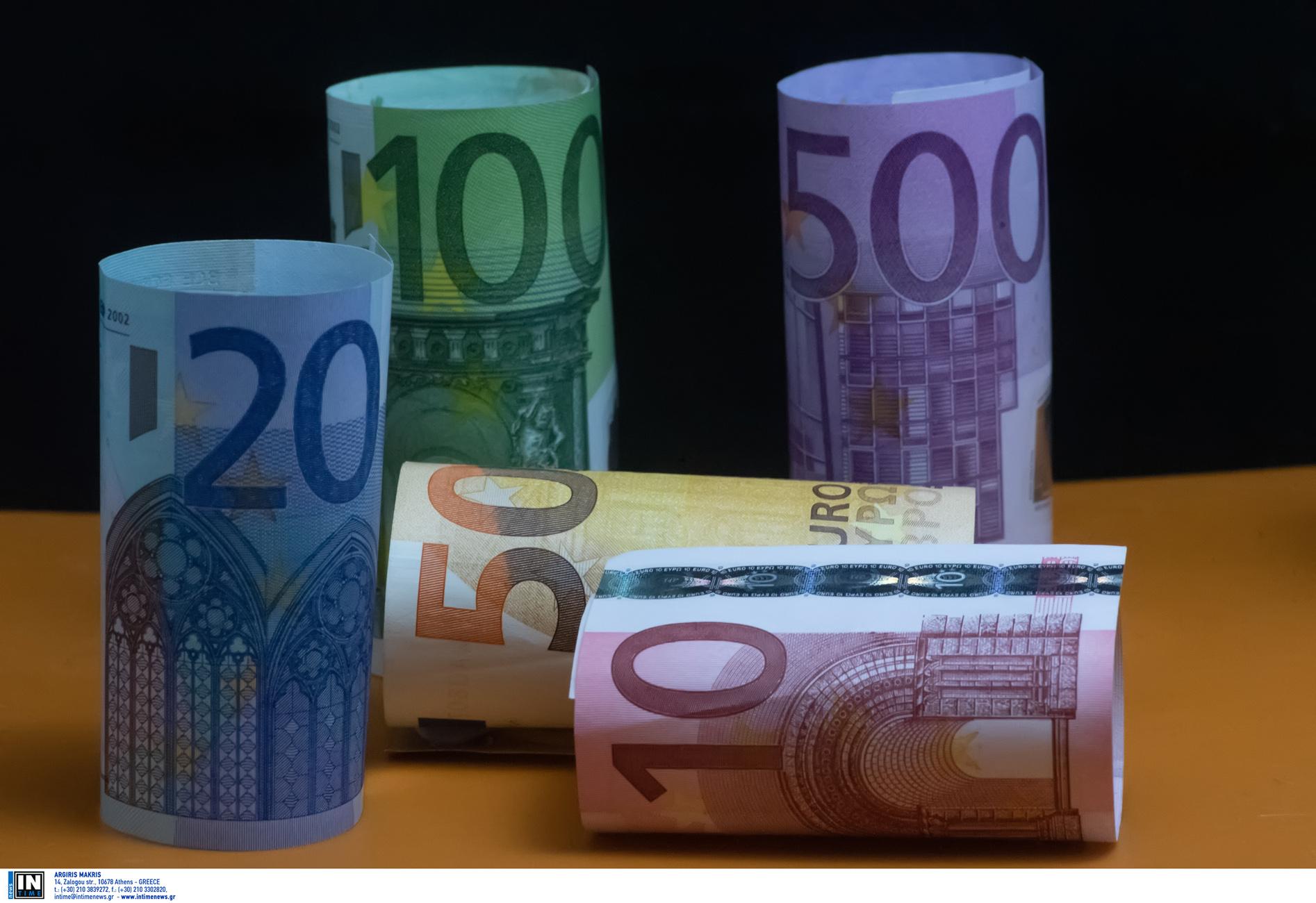 Εξόφληση λογαριασμών σε χιλιάδες σημεία πώλησης εκτός γκισέ τραπεζών