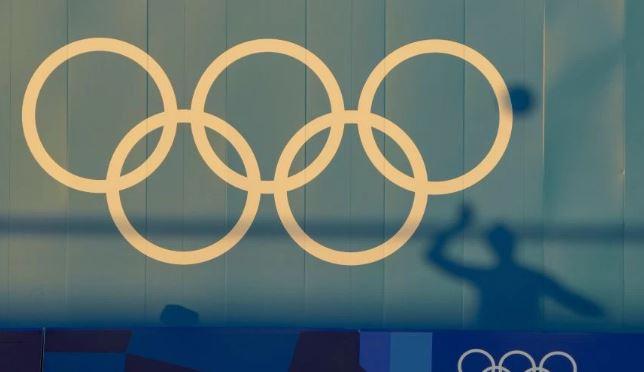 Ολυμπιακοί Αγώνας: «Βόμβα» λίγο πριν την έναρξη – Δεν αποκλείεται η ματαίωση