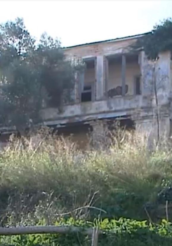 Σε πολυχώρους πολιτισμού μετατρέπονται δύο ιστορικά κτίρια στα Χανιά