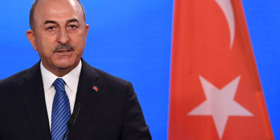 Προκαλεί ξανά η Τουρκία: Ζητά αποστρατικοποίηση νήσων με επιστολή στον ΟΗΕ
