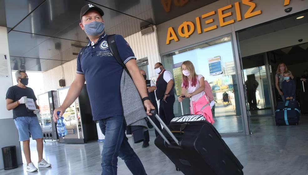 Τουρκία: Το πραξικόπημα του 2016 και το colpo grosso του «σουλτάνου»