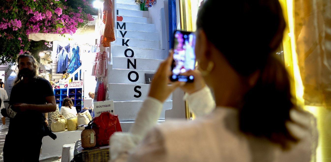 Μαραθώνιες οι απολογίες για το αιματηρό επεισόδιο στις Γούβες