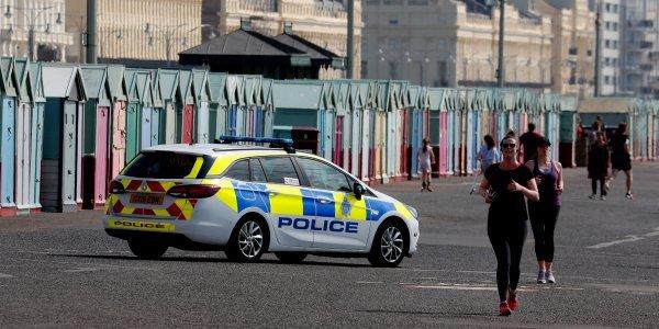Βρετανία: 19χρονος σκότωσε 2 γυναίκες για να κερδίσει τζακ ποτ «με τη βοήθεια του διαβόλου»
