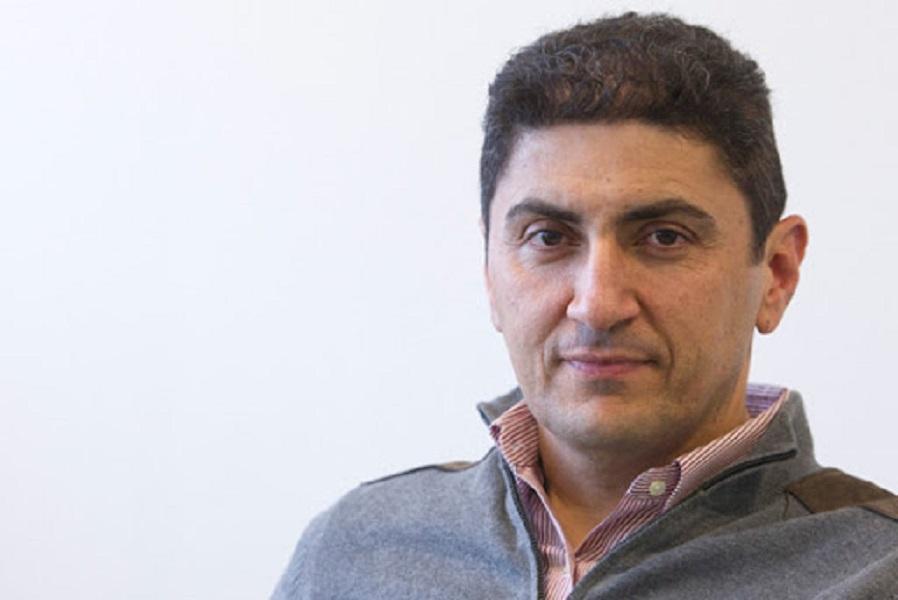 Δήμαρχος Πατρέων για Παναχαϊκή: «Ζητάμε 10ήμερη παράταση»