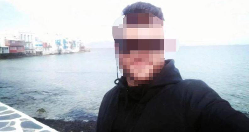 Άγριο έγκλημα στη Μύκονο: 27χρονος οικοδόμος ο νεκρός της συμπλοκής - Μία σύλληψη στο λιμάνι της Ραφήνας