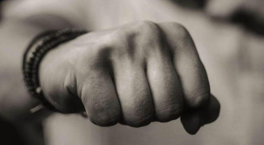 Κορυδαλλός: Προσπάθησε να περάσει ναρκωτικά μέσα στις φυλακές