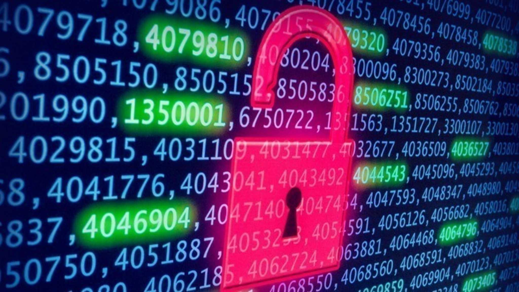 Δίωξη Ηλεκτρονικού Εγκλήματος: Χακάρουν λογαριασμούς στα social media – Τι πρέπει να κάνετε