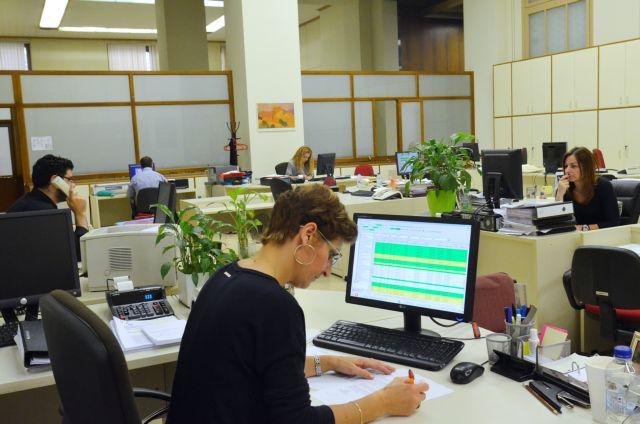 Κοροναϊός: Θα μετατραπεί η πανδημία σε νόσημα για νέους; Ο ρόλος του εμβολιασμού