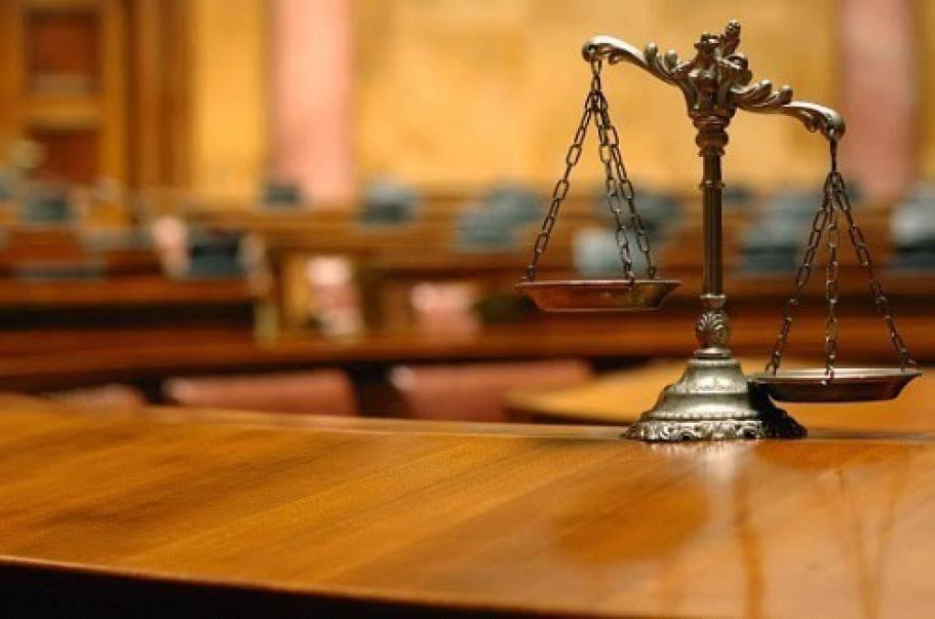 Έρχεται αυστηροποίηση στον ποινικό κώδικα για ειδεχθή εγκλήματα