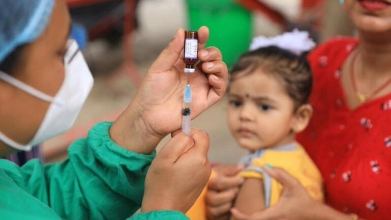 Μεταφέρεται η ημερομηνία των έκτακτων εμβολιασμών στη Δ.Ε. Θερίσου