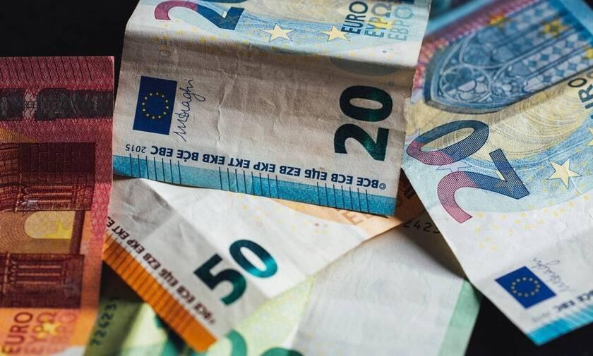 Την Πέμπτη «κλειδώνει» η νέα ρύθμιση για την εξόφληση των χρεών της πανδημίας