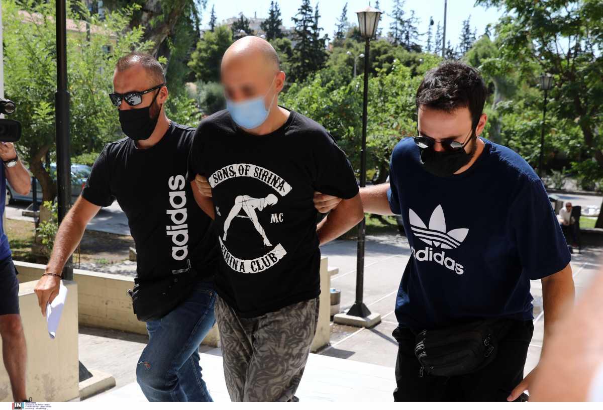 Νέες ακυρώσεις από την TUI UK και στην Κρήτη