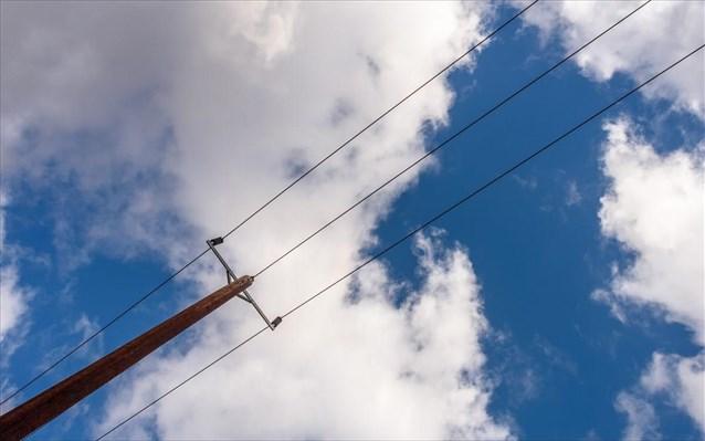 Σχέδιο για αλλαγές στους λογαριασμούς ρεύματος από ΡΑΕ