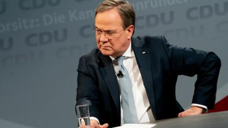 ΤτΕ: Διάθεση καινούργιων χαρτονομισμάτων 5 ευρώ και 10 ευρώ