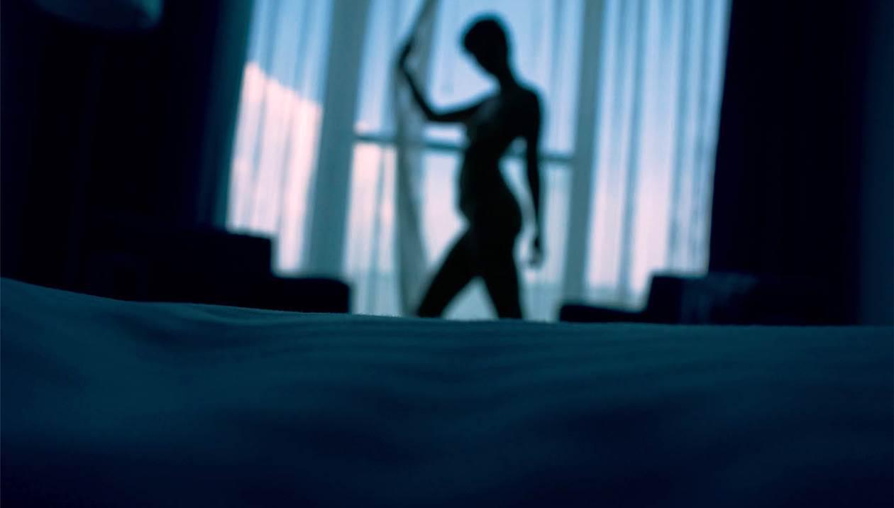 «Λουκέτο» λόγω covid σε οίκο ανοχής - Οι εργαζόμενες δεν είχαν κάνει self test
