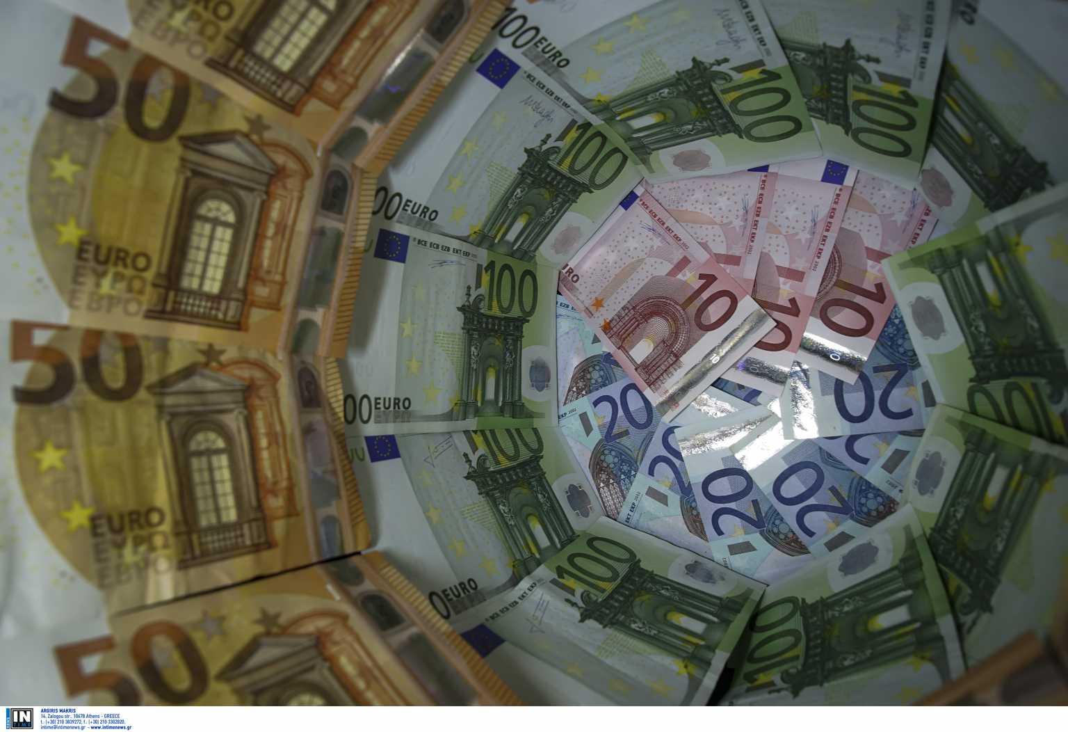 Αναπτυξιακός: Πάνω από 107 εκατ. ευρώ επιχορηγήσεις σε επενδυτικά σχέδια