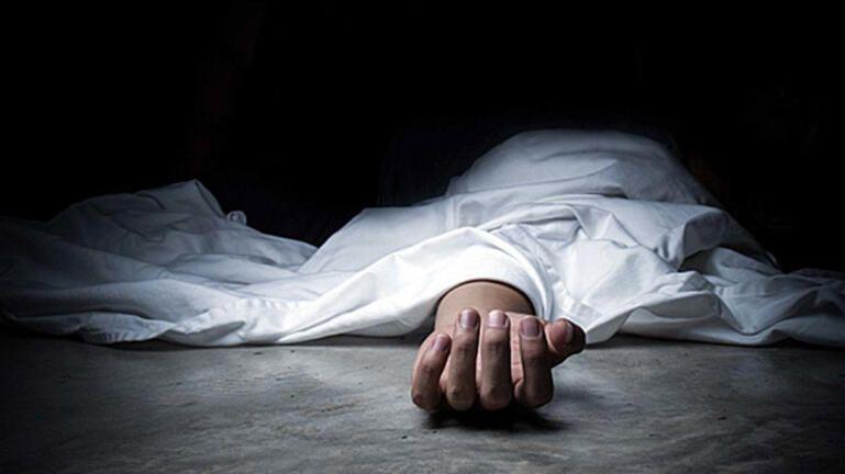 Τον βρήκε νεκρό στο σπίτι του συγγενής του