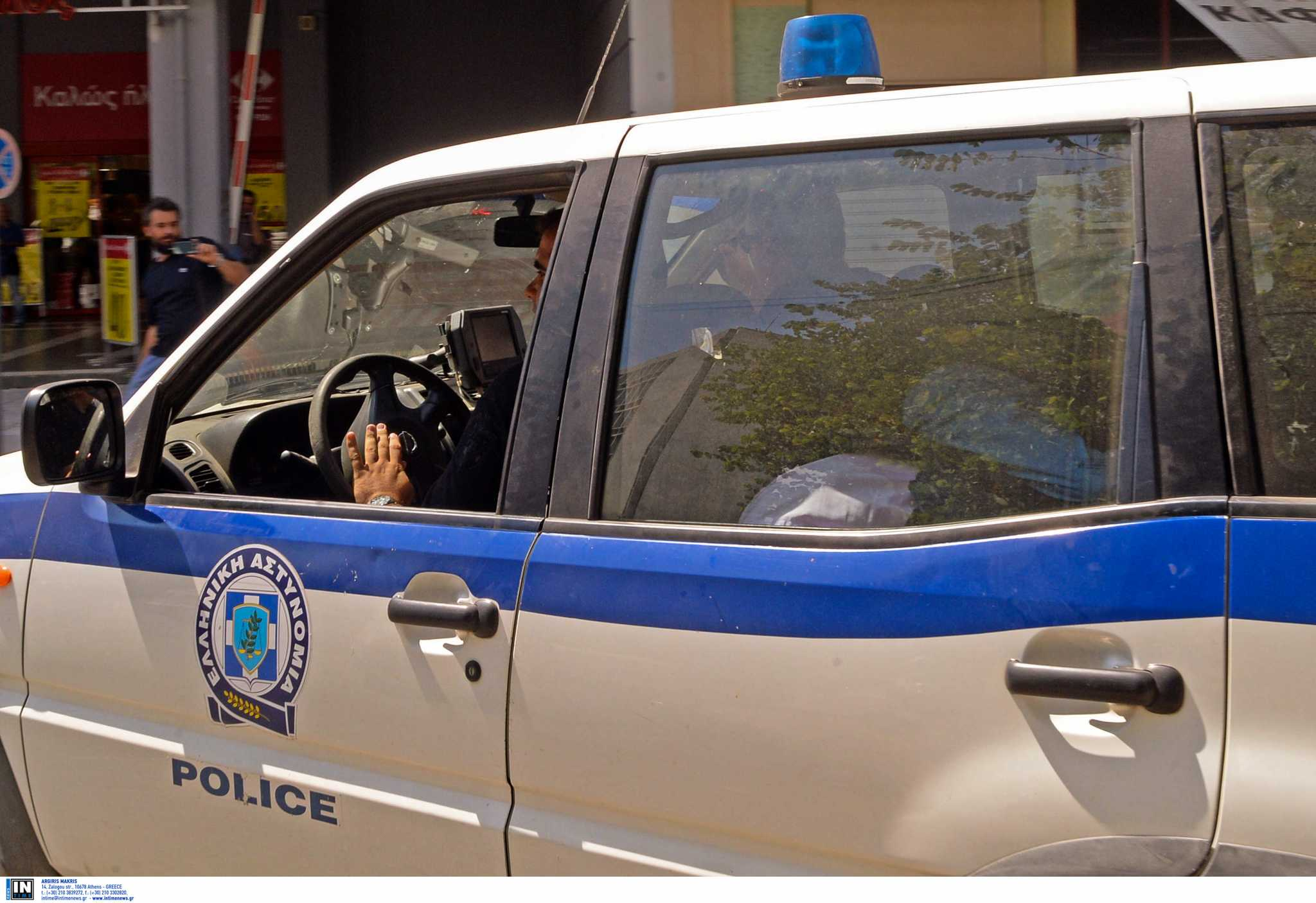 Αντόνιο Μπαντέρας – The Enforcer: Στέλνει χαιρετίσματα από τη Θεσσαλονίκη