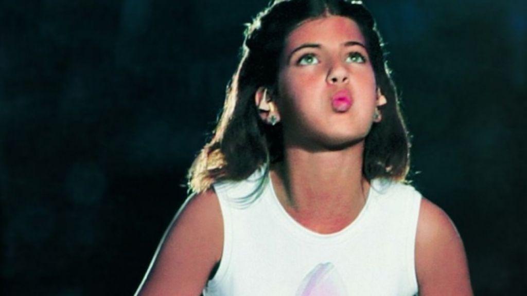 Ολυμπιακοί Αγώνες: Δείτε πώς είναι σήμερα το κοριτσάκι που έσβησε την Φλόγα το 2004