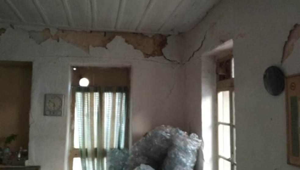 Ευθύμης Λέκκας: «Ο σεισμός των 4,8 Ρίχτερ δεν εμπνέει ανησυχία»