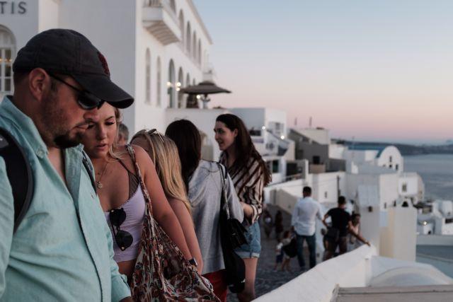 Κοροναϊός: Σε «κόκκινο» συναγερμό για τα… «πορτοκαλί» νησιά – Ώρα αποφάσεων με φόντο την αύξηση κρουσμάτων, «κληρώνει» και για Μύκονο