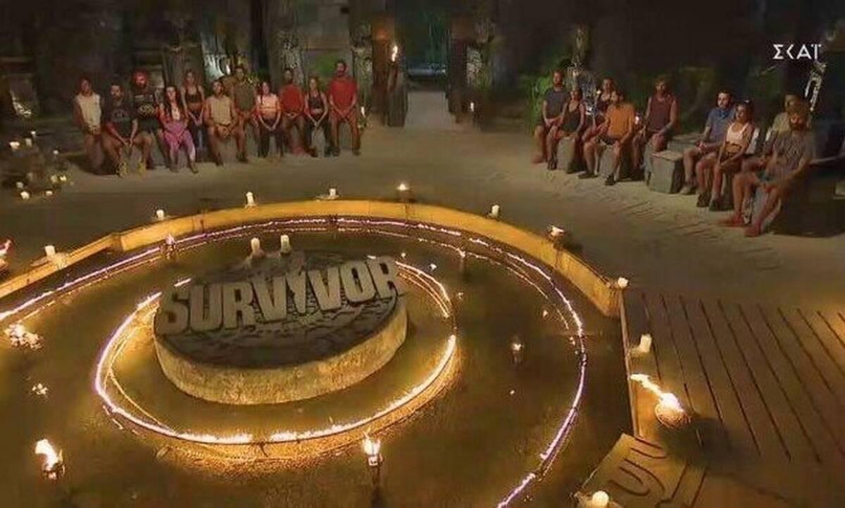 Survivor All Star: Ετοιμάζουν το μπαμ – Βάζουν δύο ηχηρά ονόματα στο παιχνίδι;