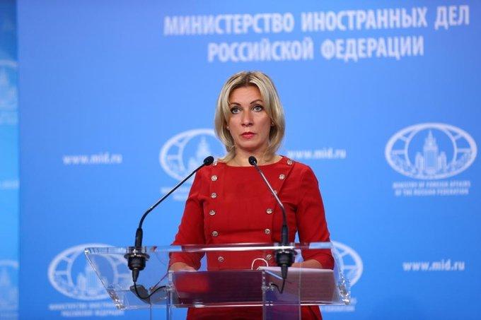 Ρωσία για Κυπριακό: Ανεπίτρεπτες οι ενέργειες της Τουρκίας – Ο ΟΗΕ να αντικαταστήσει τις εγγυήτριες δυνάμεις