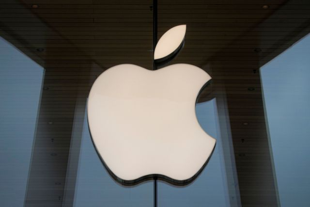 Apple – Νέα τεχνολογία θα σκανάρει τα iPhone για υλικό παιδικής πορνογραφίας