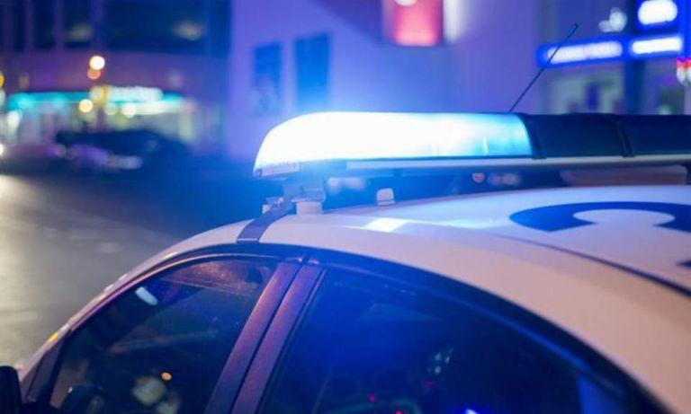 Βόλος – Ομολόγησε ο 34χρονος για τη στυγερή δολοφονία του 41χρονου – Τον σκότωσε με ένα τούβλο