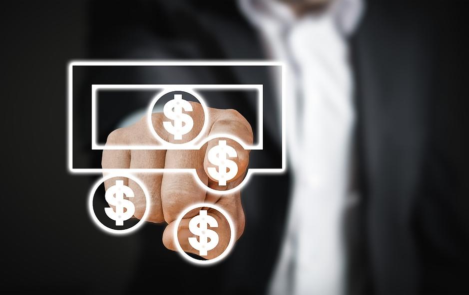Ψηφιακό δολάριο – Το «τελευταίο μίλι» στην ψηφιοποίηση του συστήματος πληρωμών