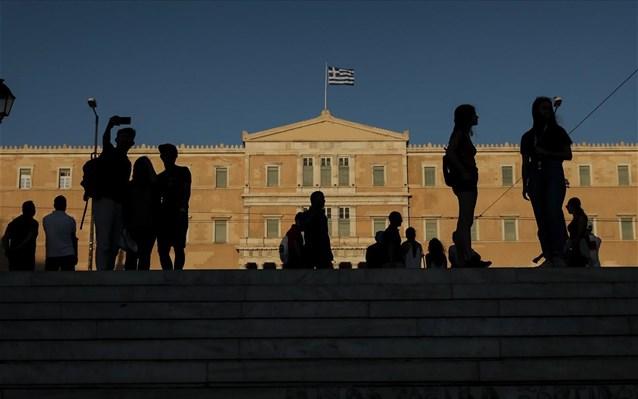 Ελληνική οικονομία: Τα κρίσιμα ραντεβού του Σεπτεμβρίου