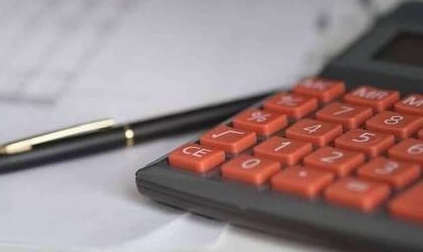 Φορολογικές Δηλώσεις 2021: Μέχρι πότε η υποβολή τους – Ποιοι δικαιούνται έκπτωση
