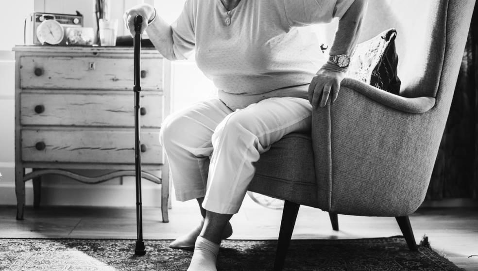 Ηράκλειο: Κρούσματα κορωνοϊού σε γηροκομείο – 8 ηλικιωμένοι στο ΠΑΓΝΗ