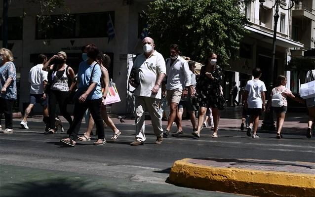 Καραμανλής: Υπό συζήτηση διόδια για είσοδο στο κέντρο της Αθήνας