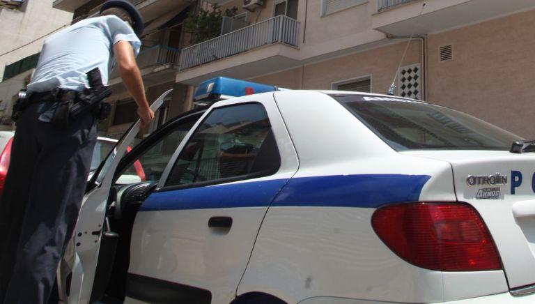Πέραμα: Βίντεο από την καταδίωξη –  7 τραυματίες αστυνομικοί