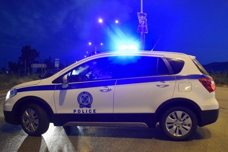Αποκάλυψη in.gr – Αφησαν νεκρό 31χρονο κινεζικής καταγωγής έξω από νοσοκομείο