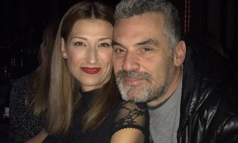 Νανά Ταπάσκου: Θρήνος στις Σέρρες – Αυτή είναι η αιτία του ξαφνικού θανάτου της 43χρονης