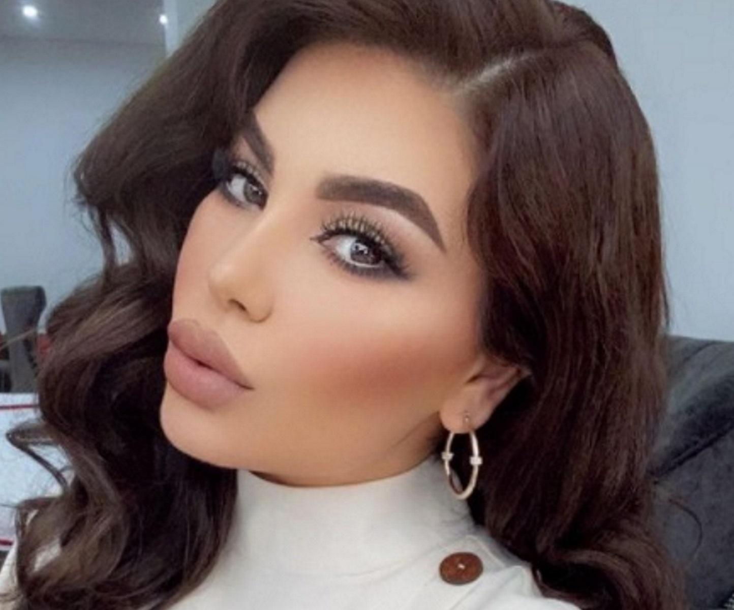 Διάσημη τραγουδίστρια του Αφγανιστάν διέφυγε στην Τουρκία