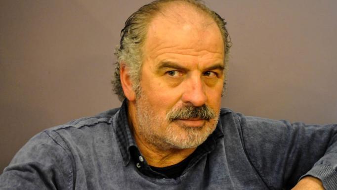 Θλίψη. Πέθανε στα 65 του χρόνια γνωστός Έλληνας ηθοποιός