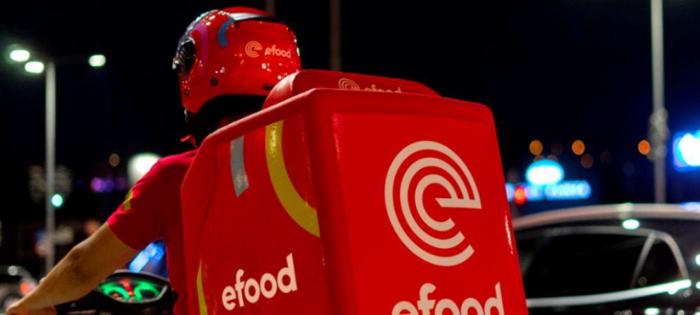 Efood: Στάση εργασίας και μοτοπορεία την Τετάρτη