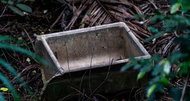 Απίστευτο περιστατικό στο Βόλο: Τσακώθηκαν για ένα οικόπεδο και της πέταξε τσιμεντόλιθο στο κεφάλι