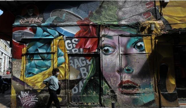 Κορονοϊός: Τα τρία μέτρα που εξετάζονται σε περίπτωση που ξεφύγει η πανδημία