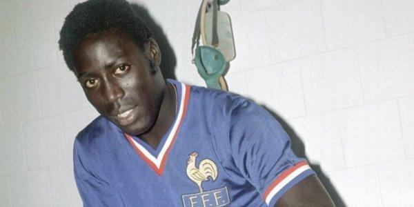 Jean-Pierre Adams: Έφυγε από τη ζωή ο ποδοσφαιριστής που ήταν σε κώμα επί 39 χρόνια!